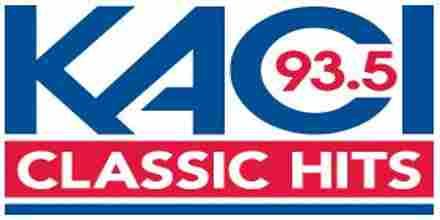 KACI FM