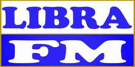 Libra FM