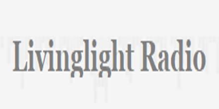 Livinglight Radio