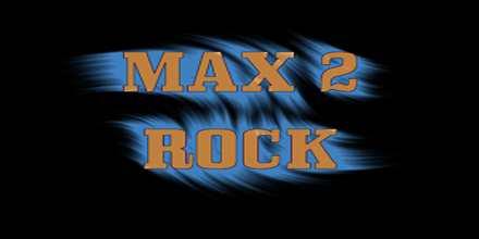 Max 2 Rock