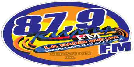 Mi Rumba FM