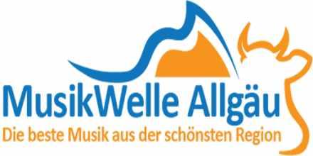 Musikwelle Allgau