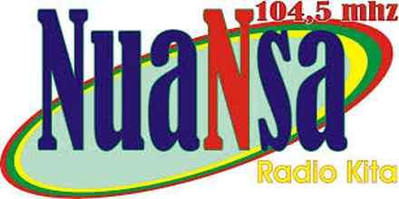 Nuansa Radio Bojonegoro