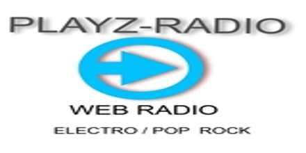 Playz Radio