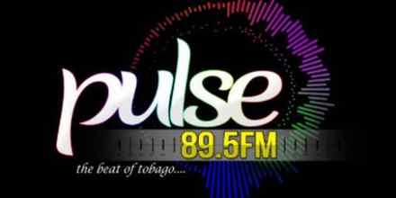 Pulse 89.5 FM