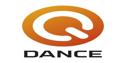Q Dance Radio