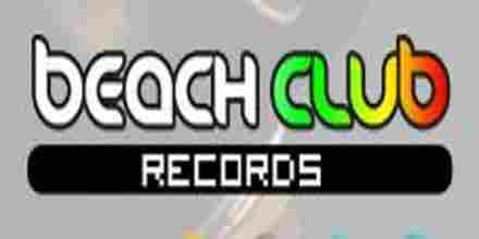 RMI Beach Club Records