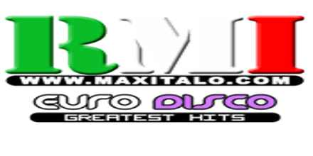 RMI Euro Disco