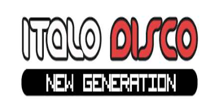 RMI Italo Disco New Generation