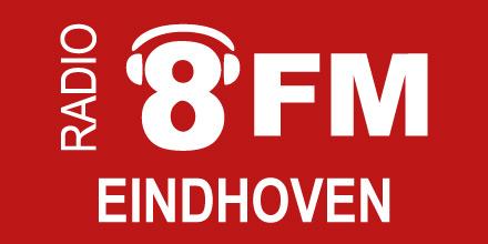 Radio 8FM Eindhoven