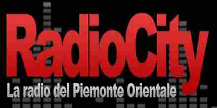 Radio City Vercelli