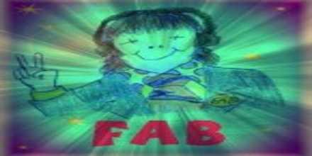 Radio FAB Xtra
