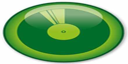 Radio Jovem Pan 2000