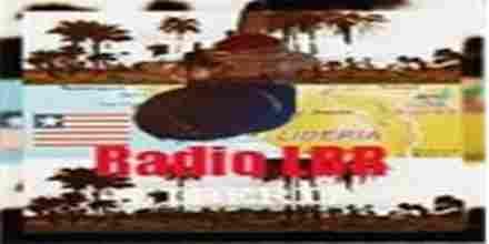 Radio LBR