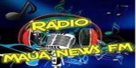 Radio Maua News FM