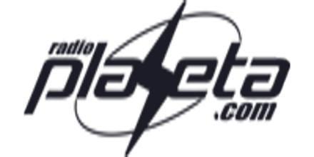 Radio Planeta Malaga