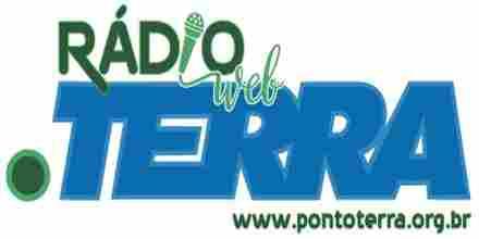 Radio Ponto Terra