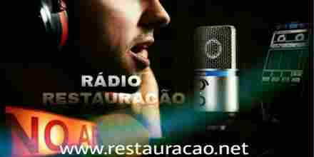 Radio Restauracao