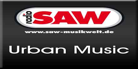 Radio SAW Urban Music