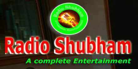 Radio Shubham