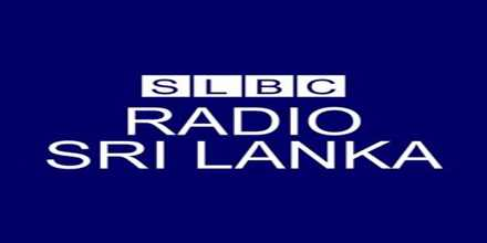 Radio Sri Lanka