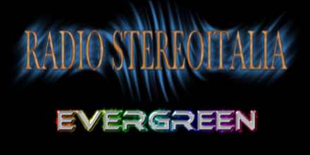 Radio Stereoitalia Evergreen