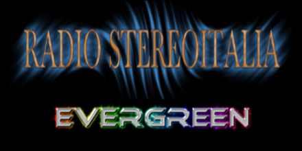 Radio Stereoitalia Evergreen