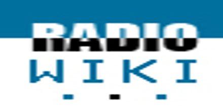 Radio Wiki