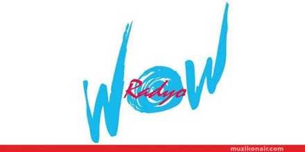Radyo Wow