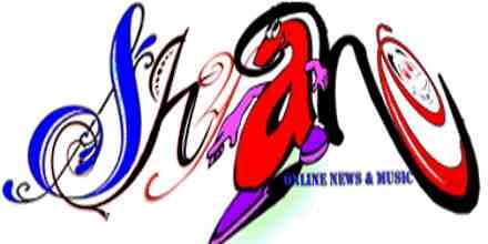 Shyane FM