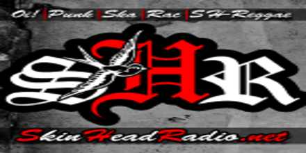Skin Head Radio