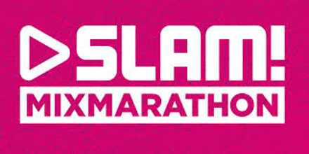Slam Mix Marathon