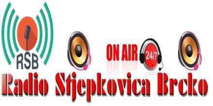 Stjepkovica Brcko