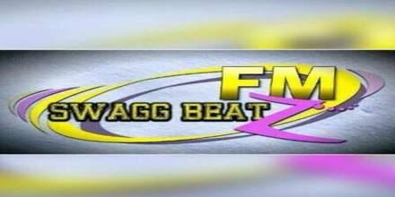 Swagg Beats FM Radio