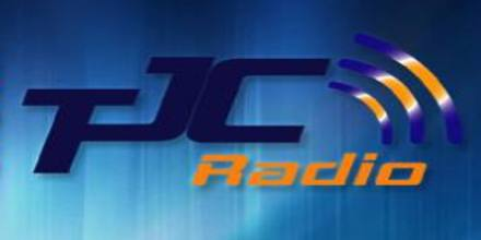 TJC Radio 500