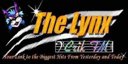 The Lynx Retro 80s