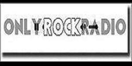 This is Only Rock Radio