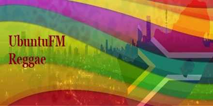 UbuntuFM Reggae