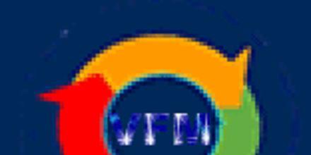 VFMT Live