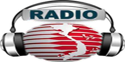 Viet Radio