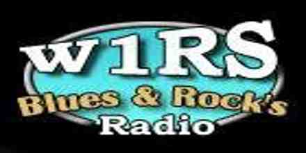 W1RS Radio