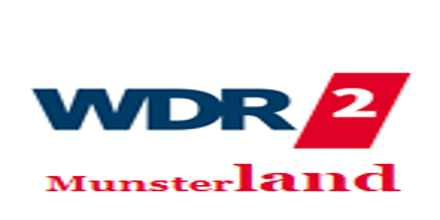 WDR 2 Munsterland