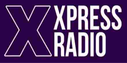 Xpress Radio UK
