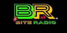 BiteRadioUK