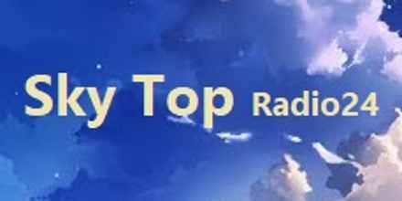 Sky Top Radio24