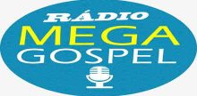 Radio Mega Gospel