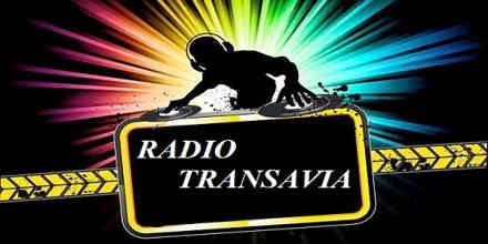 Radio Transavia