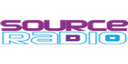 Source Radio NL