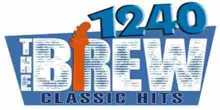 1240 The Brew