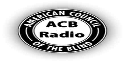 ACB Radio Mainstream